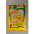 B.Lakshmi Rice Flakes (Thin) 500G
