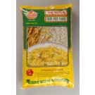 B.Lakshmi Thick Rice Flakes 500G
