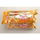 Britannia Mango Treat 100G