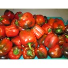 Capsicum Red 250gm