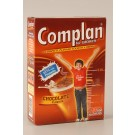 Complan Chocolate Ref 500G