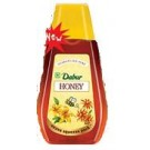 Dabur Honey Squezy 400G