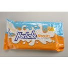 Horlicks Biscuits 310G