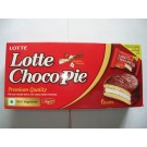 Lotte Choco Pie 336 G (Pack of 12)